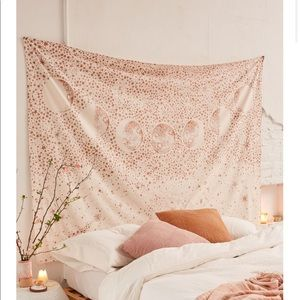 Urban outfitters Studust Tapestry